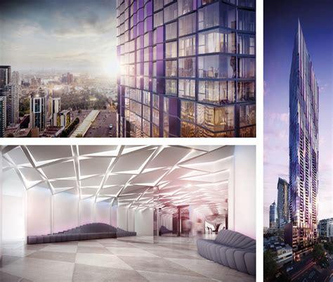 the house of lights melbourne property interest australia