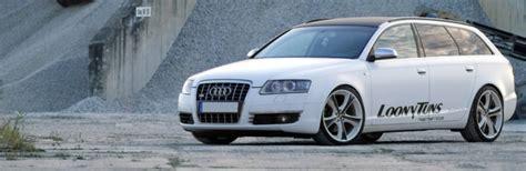 Audi A6 4f 3 0 Tdi Chiptuning by Chiptuning 214 Kotuning F 252 R Audi A6 4f Ecotuning