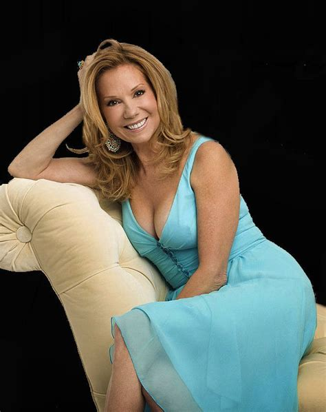 kathy kathie lee gifford hot 25 best images about kathy gifford on pinterest 600