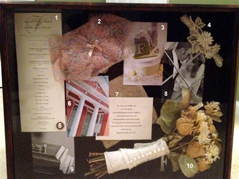 michel bouquet obituary little mrs can t be wrong wedding shadow box