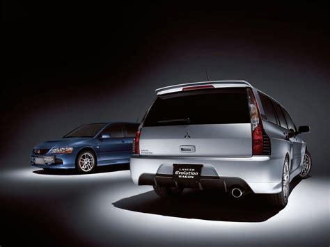 lancer mitsubishi 2005 2005 mitsubishi lancer evolution wagon ix gt gh ct9w
