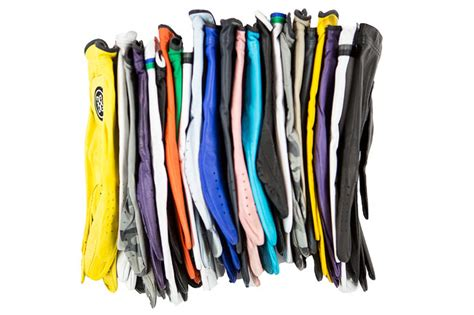 colored golf gloves glove are premium colored golf gloves worth the cost