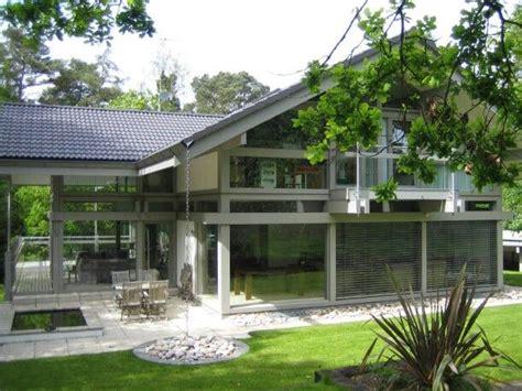 huf haus kaufen meer dan 1000 idee 235 n fertighaus bungalow op
