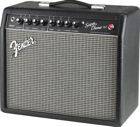Harga Chanel Reissue fender ch x2 wares