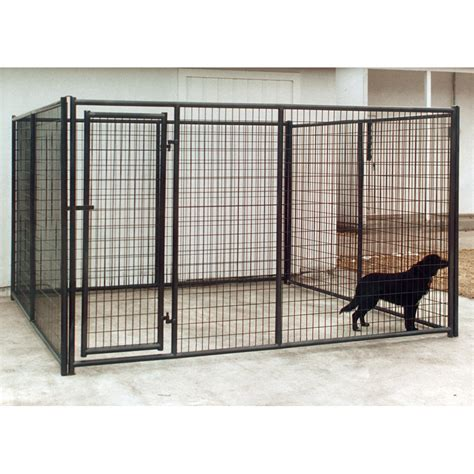 kennels lowes 10x10 kennel lowe s images frompo 1