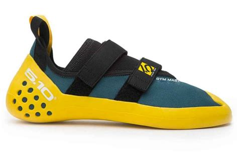climbing shoe fit sticky soles climbing shoes explained