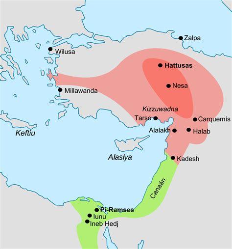 concepto de imagenes satelitales wikipedia hatti wikipedia la enciclopedia libre
