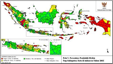 Gambar Bps kesejahteraan masyarakat indonesia potret penduduk