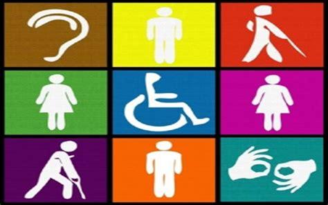 ley por discapacidad 2016 habr 225 registro nacional de poblaci 243 n con discapacidad