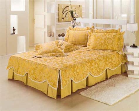modelos de colchas para camas modelos colchas de casal modernas