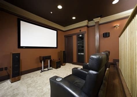 paint colors for home theater home theater room paint color design pictures remodel decor and ideas page 13
