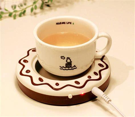 best coffee mug warmer 100 best coffee mug warmer this mug keeps your