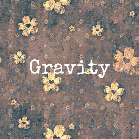 coldplay gravity lyrics gravity coldplay