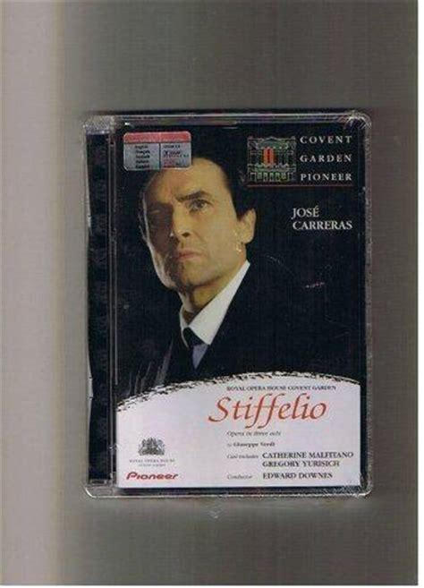 testi canzoni napoletane famose accordi canzoni e didattica the knownledge
