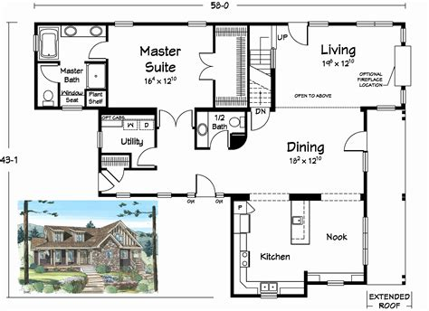 beautiful floor plans beautiful small house plan beautiful 60 best homes floor
