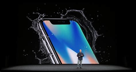 is iphone x waterproof iphone x released ultimate guide to apple s iphone update