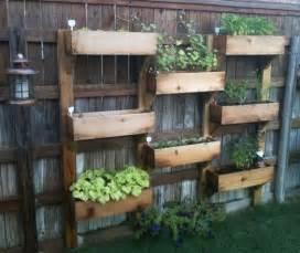 Vertical Vegetable Garden Diy Vertical Vegetable Garden Diy Gardening 2