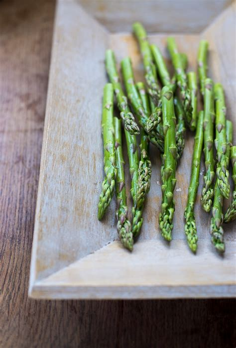 how to cook asparagus features jamie oliver