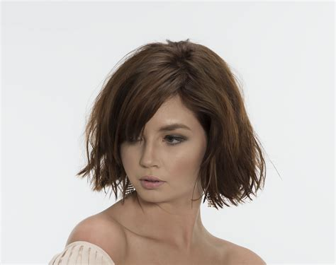 Choicest Bob Haircut with Layers Methods   The haircut community.