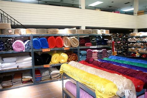 upholstery supplies los angeles crafts stores in los angeles ca