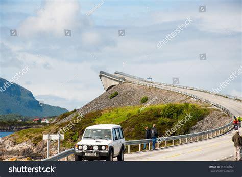 ocean county section 8 norway june 20 atlantic ocean road or atlantic road is 8