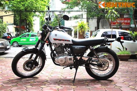 Suzuki Big Boy 250 Suzuki Big Boy 2015 Xe D 224 Nh Cho Người Th 237 Ch X 234 Dịch