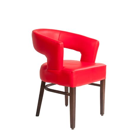 Funky Armchair by Funky Arm Tapos Chairs Bar Chairs Armchairs For