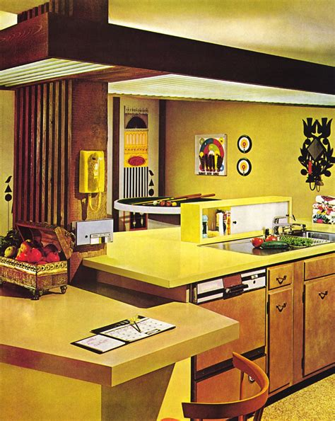 1970s home interiors back when interior design had it going on 1970s retro decor interior five common 1970s decor elements ultra swank
