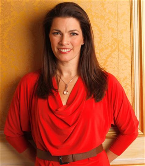 Executive Home Plans by Just In Figure Skating Great Nancy Kerrigan To Be Keynote