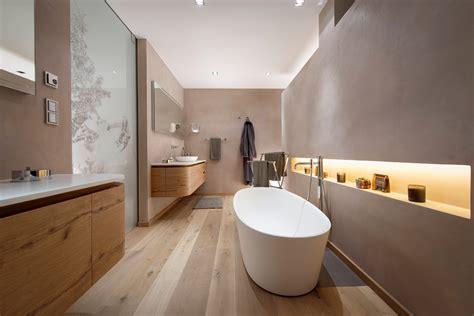 exklusive waschtische bad gasteiger bad kitzb 252 hel exklusive einblicke in eine