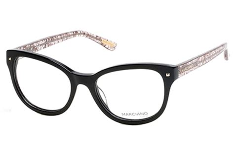 guess by marciano gm 270 eyeglasses free shipping