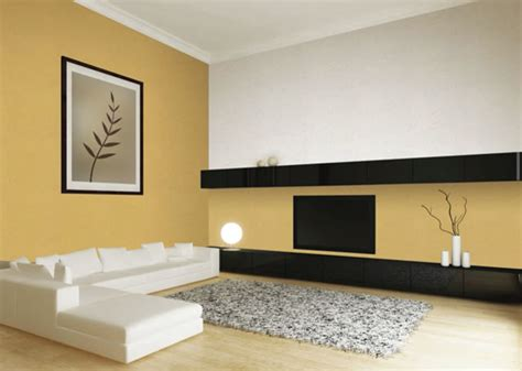Japanese Bathrooms Design by Satori Japanese Wall Finishes Contemporary Living Room