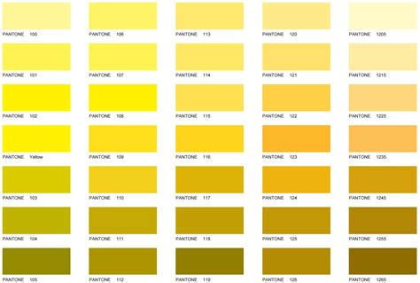 color finder pale yellow paint monstermathclub
