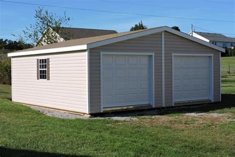 Buy Storage Shed by Portable Storage Buildings In Ky Tn Esh S Utility