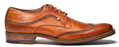 boat shoes markham jose markham hendrix brown boot