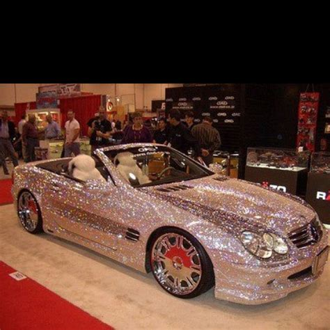 pink sparkly cars 17 best ideas about glitter car on pinterest pink