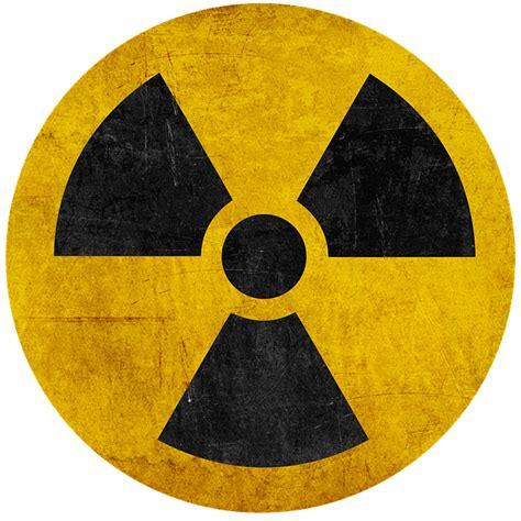 imagenes de png blanco y negro 무료 일러스트 방사선 기호 위험 원자력 에너지 방사능 pixabay의 무료 이미지 646214