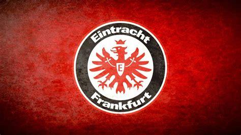 Fc Bayern Muenchen Logo X3205 Casing Samsung Galaxy J2 Prime Custom Ca image for eintracht frankfurt logo wallpaper hd eintracht frankfurt frankfurt