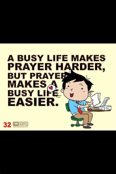 busy bored for prayer a 7 day challenge to reconnect with god and a friend books busy quotes