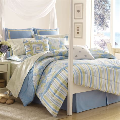yellow and blue bedding beddingstyle laura ashley somerset