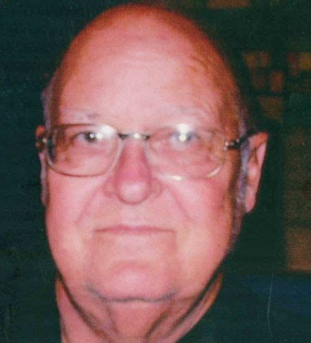 jimmie beasley sr obituary