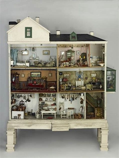 dolls house museum uk doll houses bethnal green and dolls on pinterest