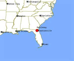 map of macclenny florida macclenny fl pictures posters news and on your