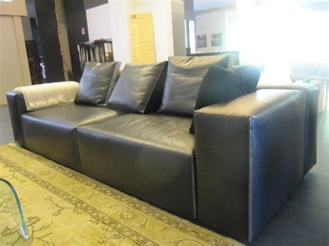 divani moroso outlet divano moroso field divano pelle divani a prezzi scontati