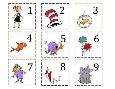 printable number cards for kindergarten preschool printables that cat number cards 1 100 dr