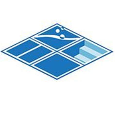 unique home solutions reviews glassdoor