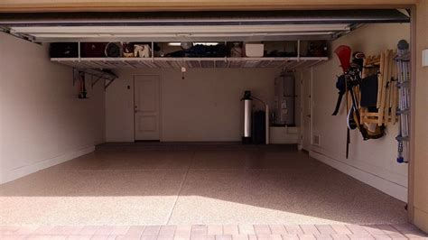 Pheonix Garage by Garage Overhead Storage Ideas Gallery Garage