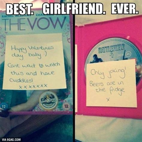 the 15 worst valentine s day fails on the internet gamer