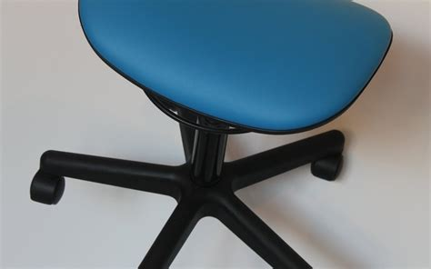 Therapy Stool by Wheelie Therapy Stool Paediatric Equipment For Children