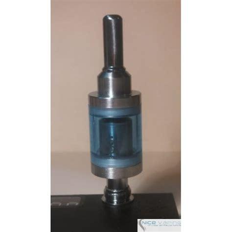 Kayfun Glass Nano Clear Tank For V3 1v 2 Lite Hitam Kayfun Nano Ss Blue Vb Nicevaping Store Mexico